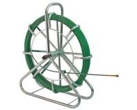 Устройства для протяжки кабеля SIX (100 м, вертикальное исполнение)