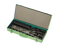 Металлический ящик к артикулу 215200