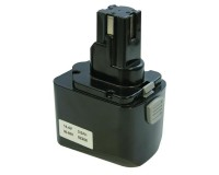 Сменный аккумулятор (NiMH)