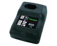 Зарядное устройство ускоренного действия (Li-lon)