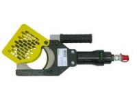 Гидравлическая режущая головка (120 мм)