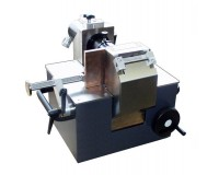 Основной прибор центра штамповки и гибки
