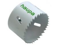 Биметаллическая кольцевая пила (Ø 102 мм)