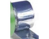 Рулон защитный металлизированный 100 мм Iteco