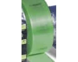 Рулон антистатический зеленого цвета 400 мм Iteco