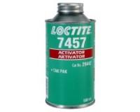 LOCTITE SF 7457 (150мл) активатор для цианоакрилатов (спрей)