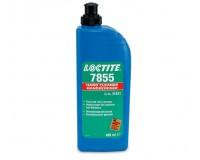 LOCTITE 7855 (400 ml) Очиститель для сильнозагрязненных рук