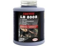 LOCTITE LB 8008 (454g) Медная противозадирная смазка