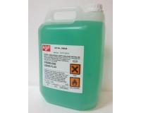 HYDRO-X/20 Однокомпонентный водосмываемый флюс