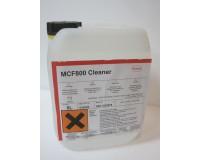 Промывочная жидкость Multicore MCF800 Cleaner
