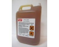 MFR301 Высокоактивный флюс не требующий отмывки для традиционной и бессвинцовой пайки