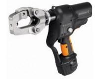 APG 80 Обжимной инструмент для кабельных наконечников, разъемов и кабельных наконечников со сменными вставками  Weidmueller