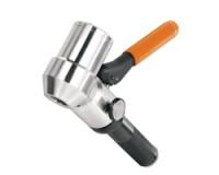 IE-KO-HAT Инструмент для пробивки отверстий Weidmueller