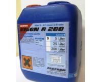 VIGON® A 200  1 литр Промывочная жидкость для струйной отмывки печатных узлов