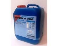 VIGON® A 250  5 литров Промывочная жидкость для струйной отмывки печатных узлов