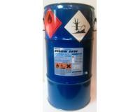 VIGON® EFM 200 литров Промывочная жидкость для ручной отмывки и ремонта