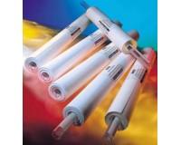 CLEANMASTER W-515 бумага для автоматов DEK для очистки трафаретов 515 мм