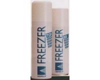 FREEZER-TOP 400 мл Специальный аэрозоль Cramolin