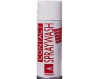 SPRAYWASH 200 мл Очиститель Cramolin