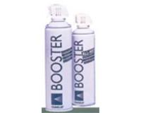 BOOSTER 500 гр Специальный аэрозоль Cramolin