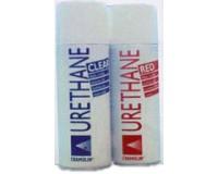 URETHANE CLEAR 1 литр Лак и покрытие Cramolin