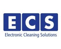 Plastic ECS 1 литр Акриловое защитное покрытие для печатных плат. Прозрачное