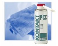 KONTAKT PCC 200 мл Очиститель Kontakt Chemie